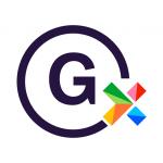 Logo Grasrotandelen
